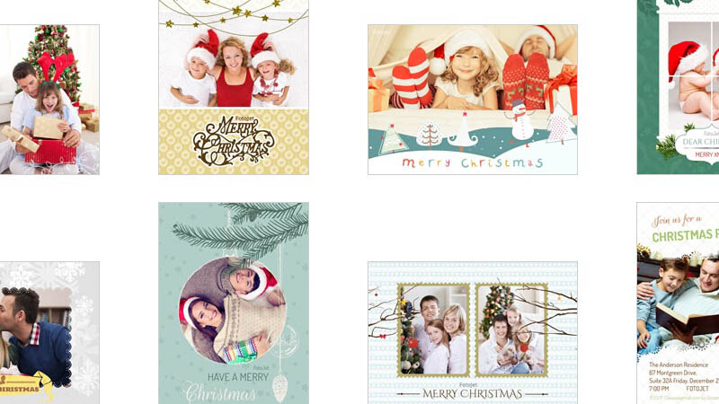 image about Printable Christmas Cards for Kids identified as Layout Printable Small children Xmas Playing cards for the Beautiful Young children