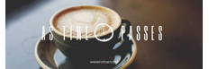 Coffee Tumblr banner