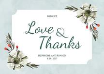 Wedding Card Maker - Make a Wedding Card Design Online for Free ...
