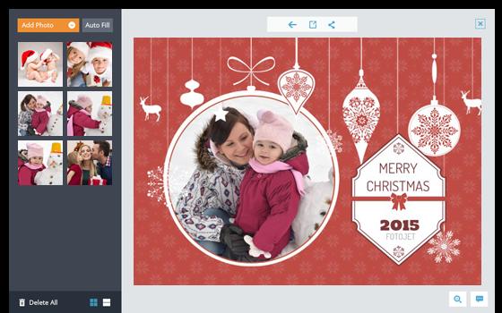 foto weihnachtskarten w nschen sie ihrer familie und. Black Bedroom Furniture Sets. Home Design Ideas