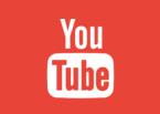 YouTube Banner Maker - Make Stunning YouTube Channel Art Free ...