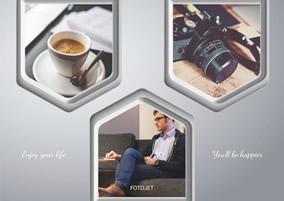 Online Collagen Gestalten Erstelle Kostenlos Eine Fotocollage