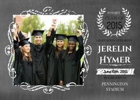 Graduation Collage Maker Create Graduation Photo Collages Fotojet