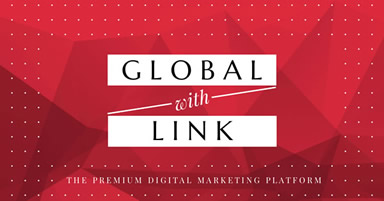Global link marketing