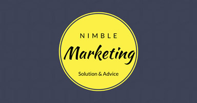 Nimble marketing
