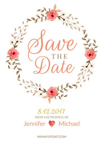 Bridal Shower Invitation · Save The Date Invitation  Invitations Templates Free Online