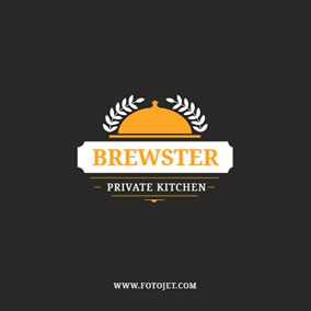 Free Restaurant Logo Maker - Design Your Own Logo for Restaurant ...