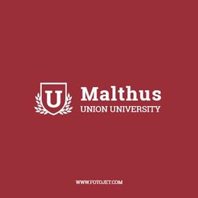 university logo school logo