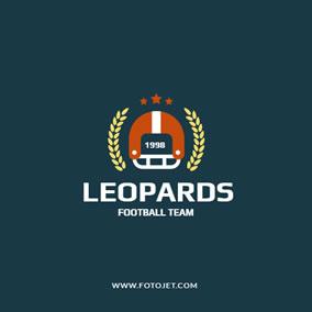 Team Logo Creator Design Free Team Logos Online Fotojet