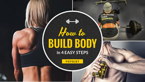 build body YouTube thumbnail