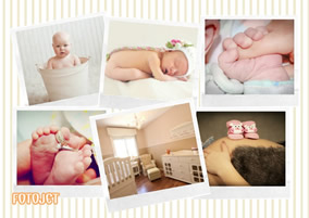 fotomontage online